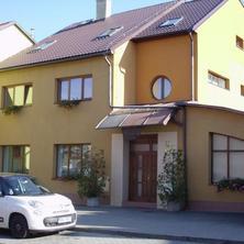 VV Penzion Brno 37746404