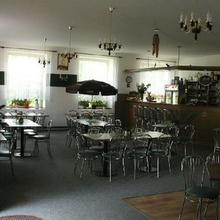 Penzion a restaurace Rybárna Teplice nad Metují 40615748