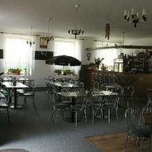 Penzion a restaurace Rybárna Teplice nad Metují 33385632