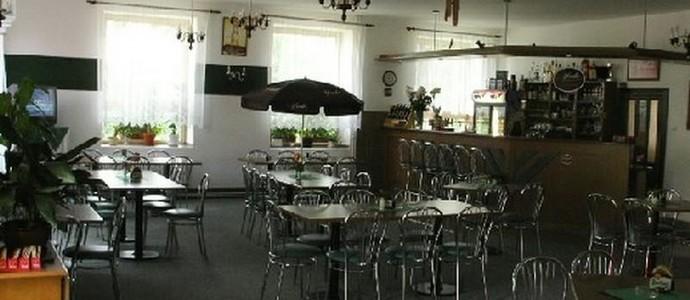 Penzion a restaurace Rybárna Teplice nad Metují 1133517677