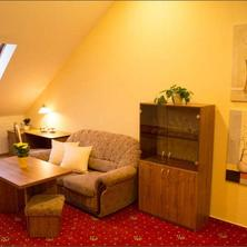 Apartmány Holiday Třebíč 33385668