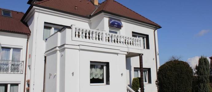Pension Celestýna Praha 1133517703