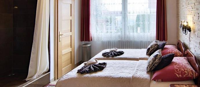 Pension Celestýna Praha 1119413164