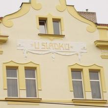 HOTEL U Sládků Praha 35849474