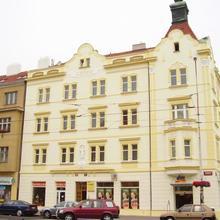 HOTEL U Sládků Praha