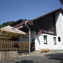 Penzion Baron Dolní Lánov 1113281938