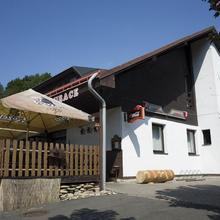 Penzion Baron Dolní Lánov 37517116