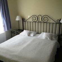 Apartment Barbara Mariánské Lázně 1153940787