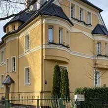 Apartment Barbara Mariánské Lázně