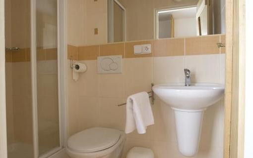Hotel Rusava 1153847845