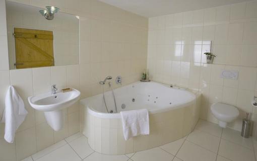 Hotel Rusava 1153847847
