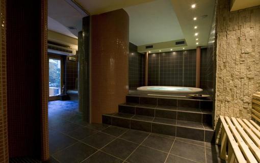 Hotel Rusava 1153847857