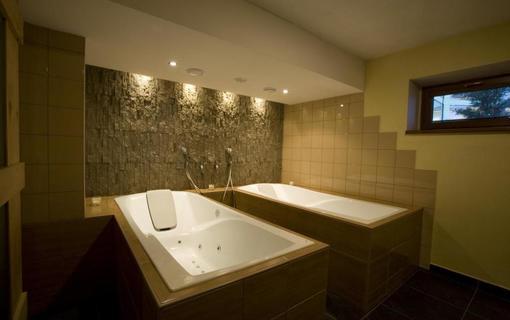 Hotel Rusava 1153847851