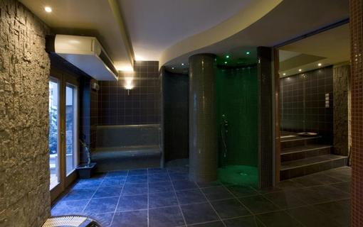 Hotel Rusava 1153847849
