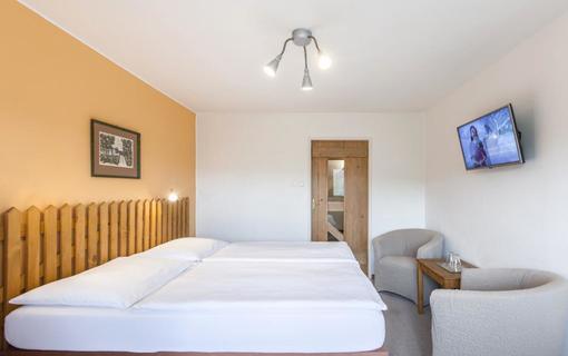 Hotel Rusava 1153847837