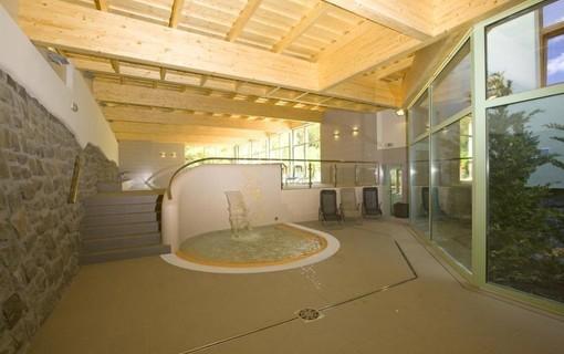 Wellness pobyt Exclusive-Hotel Rusava 1153847933