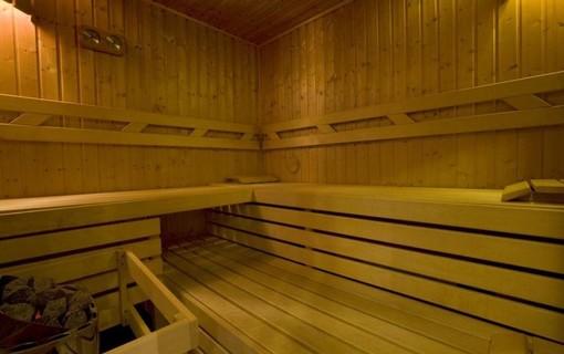 Rusava All Inclusive-Hotel Rusava 1153847935