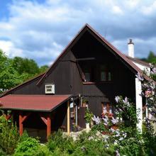 Chata Jana Kořenov