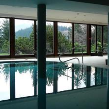 Hotel Beltine-Ostravice-pobyt-Relax pobyt
