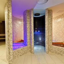 Hotel Beltine-Ostravice-pobyt-Wellness pobyt, 3 noci