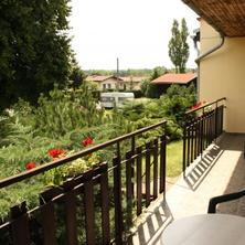 Ubytování Ratibořice- Bungalovy Zlíč Česká Skalice 33387934