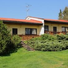 Ubytování Ratibořice- Bungalovy Zlíč Česká Skalice 1133519939