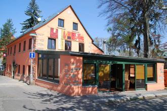 Apartmány Milenium Liberec