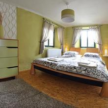 Apartmány Milenium Liberec 48834336