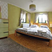 Apartmány Milenium Liberec 42659172
