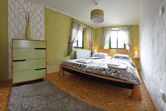 Apartmány Milenium Liberec 43720020