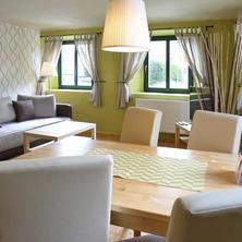 Apartmány Milenium Liberec 37160228
