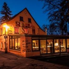 Apartmány Milenium - Liberec