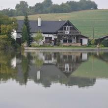 Pension Střehom Dolní Bousov 1114171804