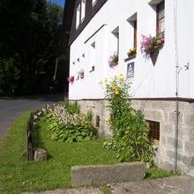 Horská chata Metaz Janov nad Nisou 33389134