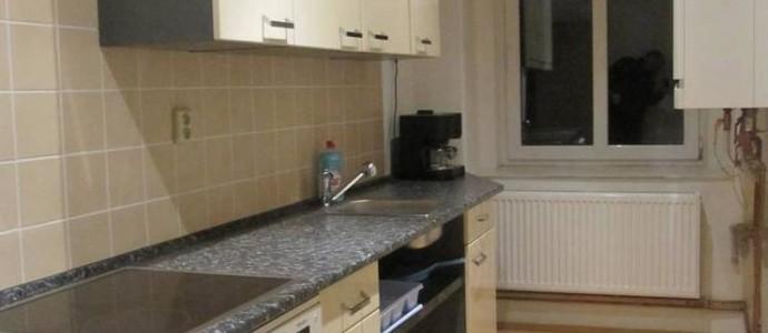Apartmány Aneta Abertamy 1115072652