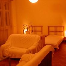 Apartmány Rossa Louny 33389304