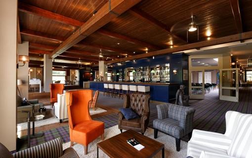 Romantika na 2 noci ve všední dny-Cihelny Golf & Wellness Resort 1156069699