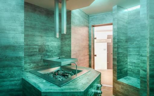 Romantika na 3 noci ve všední dny-Cihelny Golf & Wellness Resort 1153659743