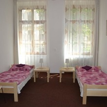 Hostel U Svatého Štěpána Litoměřice 1127537149