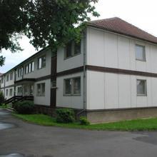 Hostel U Svatého Štěpána Litoměřice 942559818