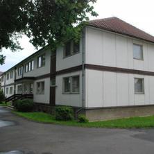 Hostel U Svatého Štěpána
