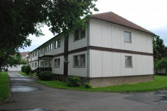 Hostel U Svatého Štěpána Litoměřice 45410326