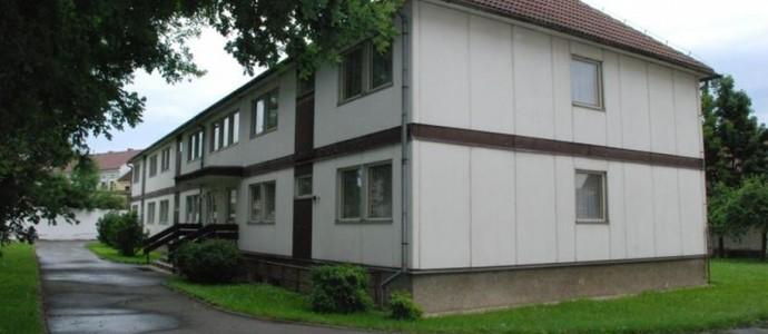 Hostel U Svatého Štěpána Litoměřice 1112320374