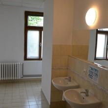 Hostel U Svatého Štěpána Litoměřice 1127603611