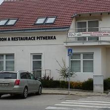 Penzion Pitnerka
