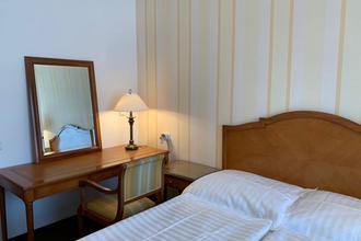 Hotel The North Litvínov 1113945186