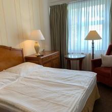 Hotel The North Litvínov 1135954155