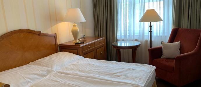 Hotel The North Litvínov 1140776943