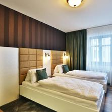 VIP Apartments - VICTORIA spol s r.o. Bratislava