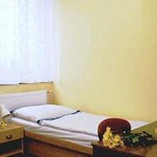 Penzion Jotis Litoměřice 42831234